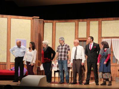Rangliste Parade Lengau.jpg